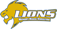 Hickory Grove Christian School