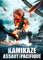 Kamikaze – Assaut dans le Pacifique