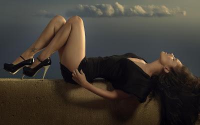 Megan Fox Amazing Wallpapers