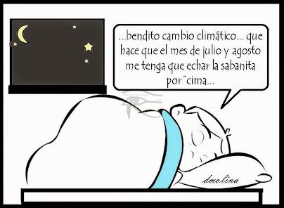 VIÑETA DE HUMOR GRÁFICO