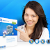 TeamViewer 9.0 Premium Final Crack Free Download
