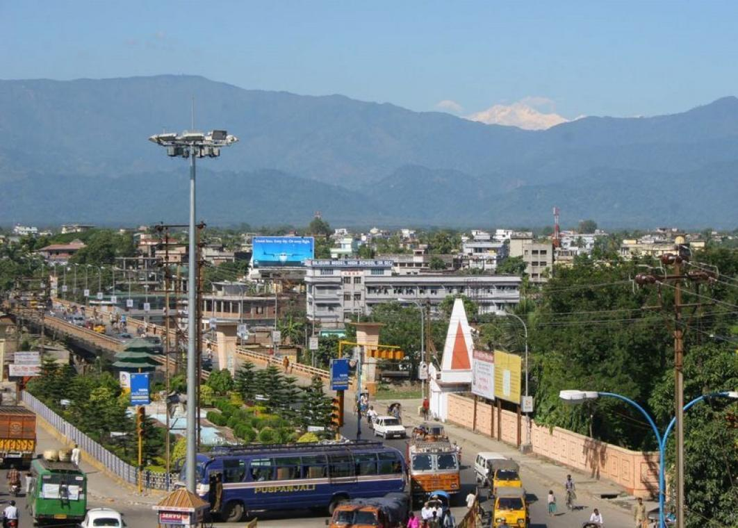Siliguri India  City new picture : TOUR INDIA DETAILS ! TOURISM IN INDIA TOURIST PLACES IN INDIA TOUR ...