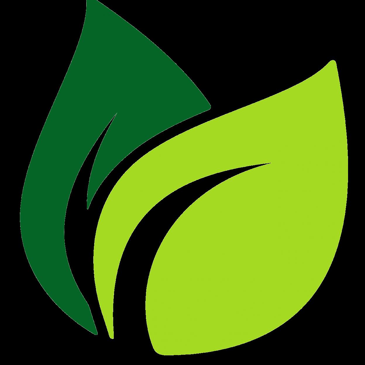 Sistem Pertanian Organik Dan Tanaman Hidroponik