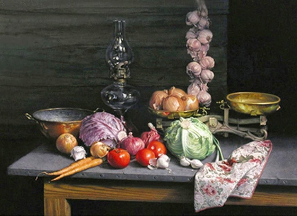 cuadros-modernos-realistas-para-cocina