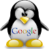 Fix your Blogsite from Google Penguin
