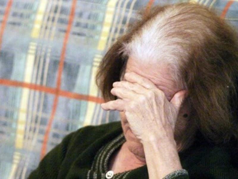 Χαλκίδα: Παρίσταναν τους λογιστές και εξαπάτησαν ηλικιωμένη!