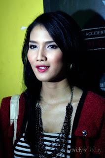 5292.38323263.aulia+sarah+sen+7+ 608 Gallery Foto Aulia Sarah   Artis Cantik Indonesia