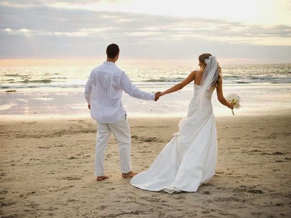 Paket Honeymoon Bali 4 Hari