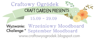 http://craftowyogrodek.blogspot.com/2015/09/wyzwanie-wrzesniowy-moodboard-challenge.html