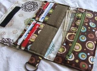 http://modestmichelle.blogspot.de/2010_04_01_archive.html