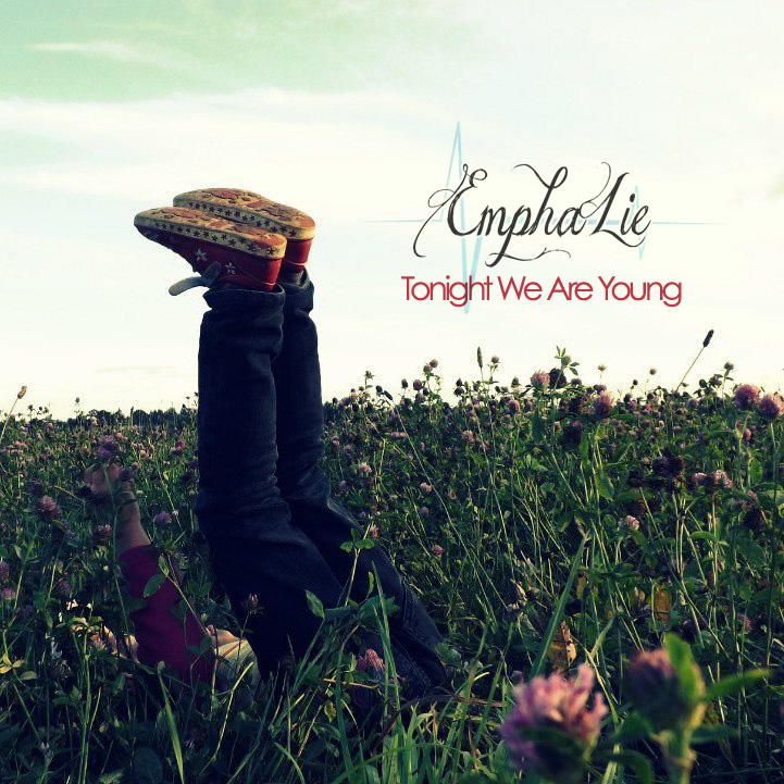 free download tonight we are young