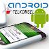 Tutorial SSH Di Android dan Settingan Psiphon work 100%
