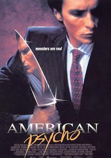 Tên Sát Nhân Cuồng Tín - American Psycho