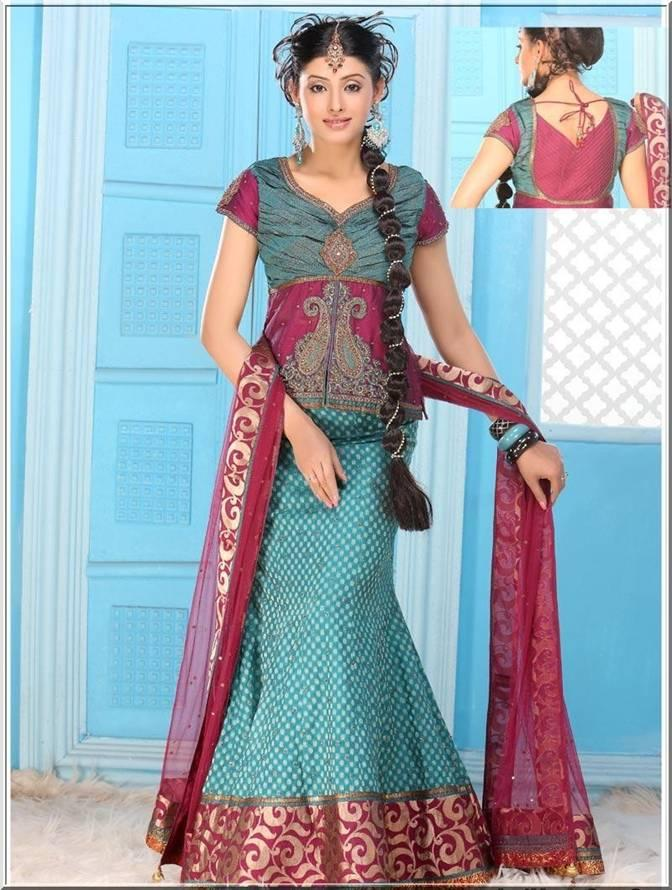 Stars Girls,Mehndi,Designs,Fashions,Bridal Dresses,Jewelry ...