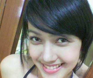 Gombal Untuk Senyum Manis
