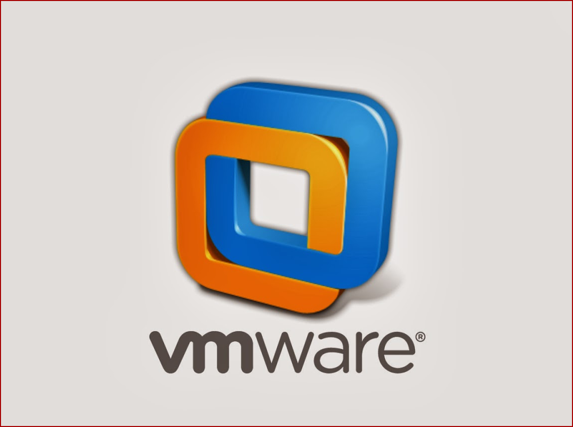 VMware Workstation 10 Full Tek Link İndir