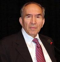 Mehmet Altan Öymen