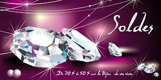 http://www.bijouterie-diazaor.com/soldes-bijoux-en-ligne,fr,2,151.cfm