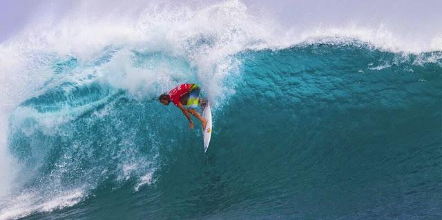 Fiji Pro 2014 Ronda 1 Foto ASP Kirstin Scholtz Jordy Smith 02