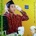 Kanjeng Sunan - Album Joko Pentel