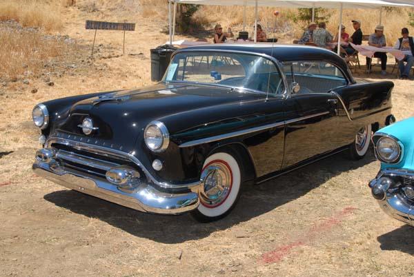oldsmobile_88_1954