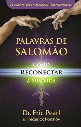 Palavras de Salomão