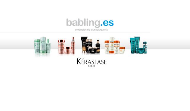 productos Kérastase
