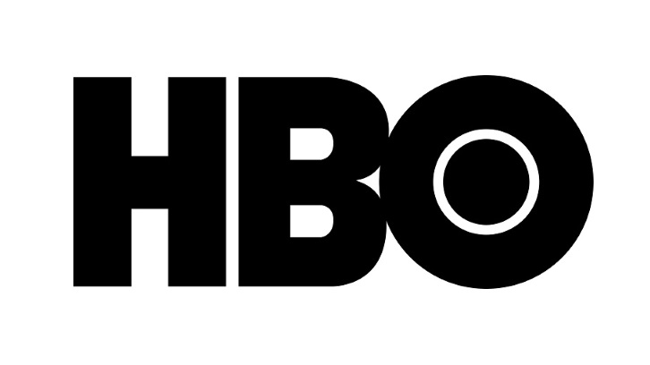 Barry - Bill Hader Hitman Comedy Ordered to Series by HBO