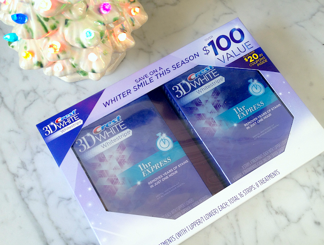 crest-1-hour-express-3d-whitestrips-bogo-from-walmart