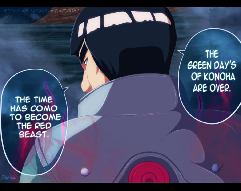 Naruto chap 667-668 Trang 42 - Mangak.info