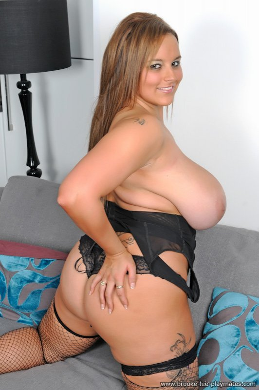 Bare bottom spanking lesbian