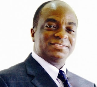 I Don't Live Off Church Members' Tithes, Offerings Or Contributions – Bishop Oyedepo