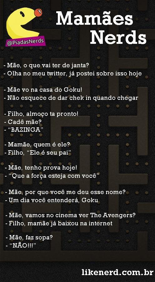 Minha_mae_é_nerd_piadas_nerds