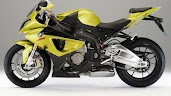 #11 BMW Bikes Wallpaper