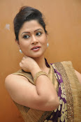 Shilpa Chakravarthy Photos at Traffic Audio launch-thumbnail-14
