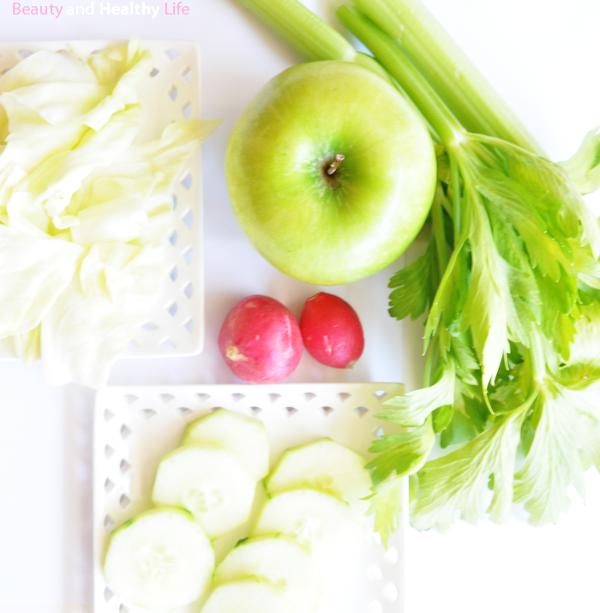 Prdida grasa recetas de cocina faciles para perder peso