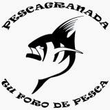 foro pesca granada