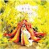 Yo Hitoto - Hitotoiro [album]