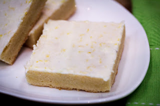 english-lemon-shortbread-bars