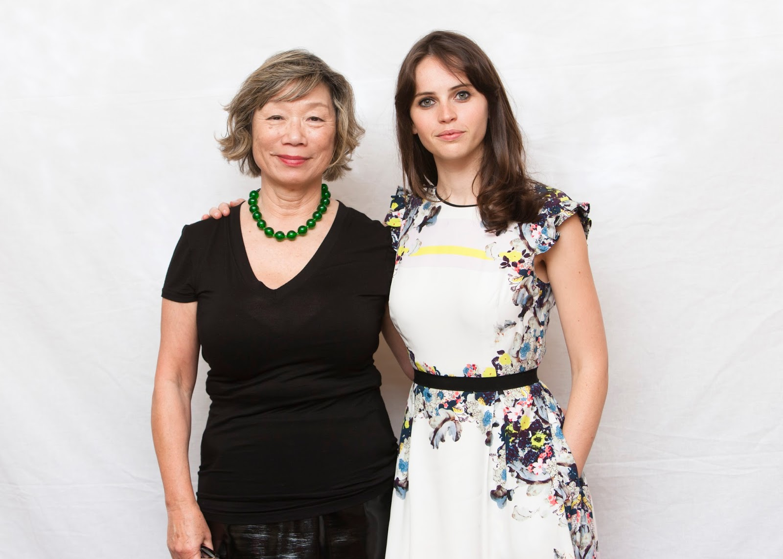 Displaying 20> Images For - Felicity Jones And Ed Fornieles... Ed Westwick
