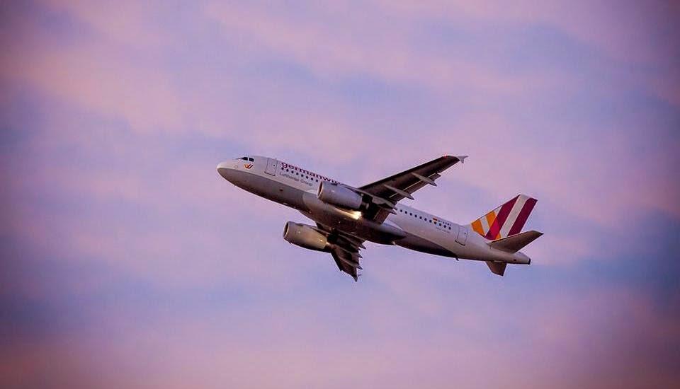 repülőgép baleset, Germanwings, Germanwings 9525, Franciaország, Germanwings crash