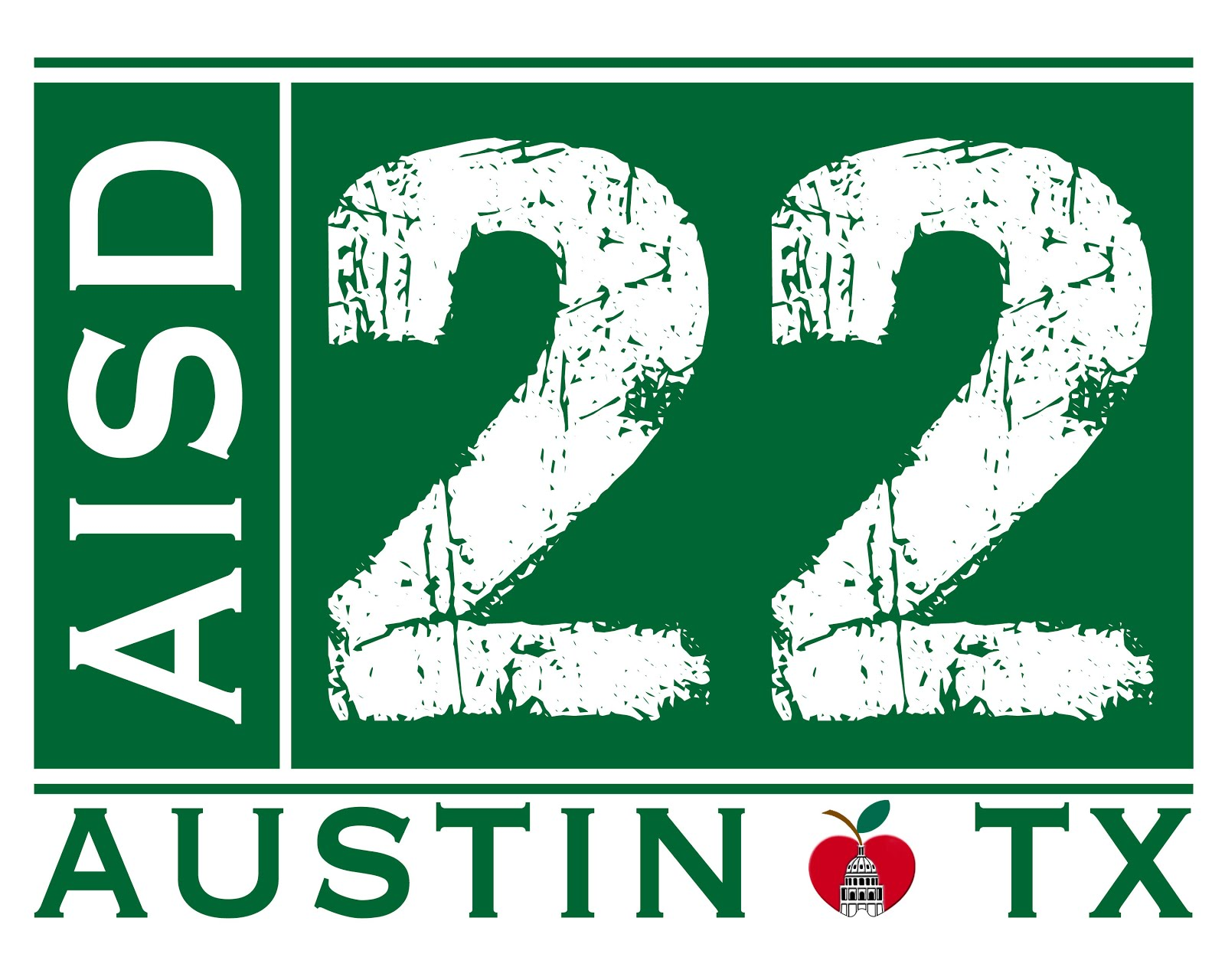 Aisd Austin Isd Channel 22 Temporarily Off The Air