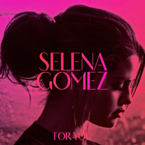 Baixar Selena Gomez - B.E.A.T Grátis MP3