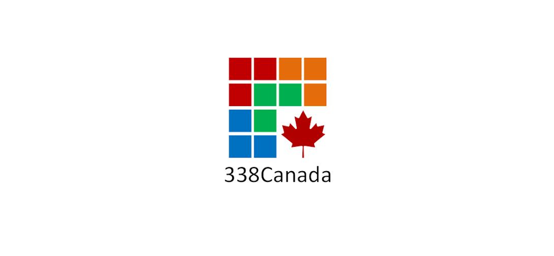 338Canada
