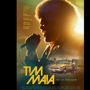 Tim Maia em filme