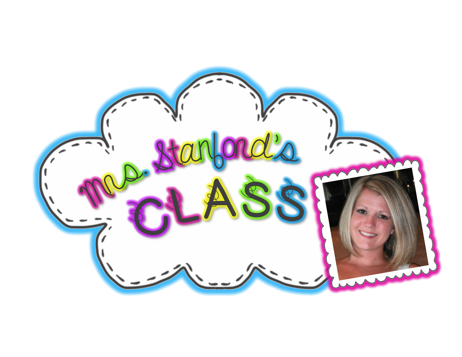MrsStanfordsClass