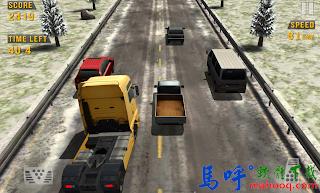 Traffic Racer APK / APP Download,公路賽車手 Traffic Racer Android APP,安卓遊戲下載