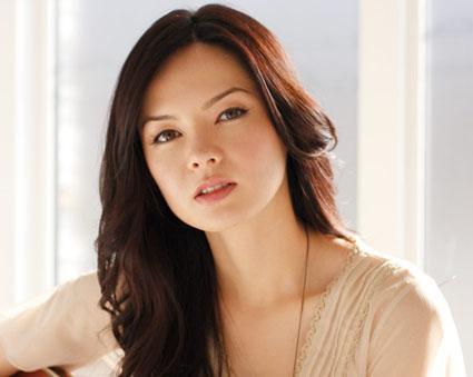 AmericanJapanese YouTube sensation Marie Digby speaks on the rumor linking
