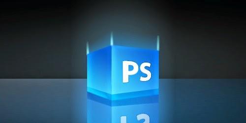 Download Kumpulan Ebook Tutorial Photoshop