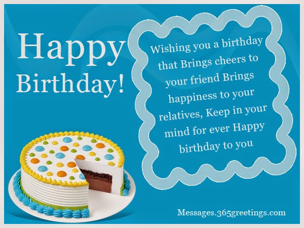 All wishes message Greeting card and Tex Message Beautiful – Islamic Birthday Greetings